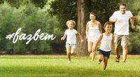 Uma família é reconhecida pela Agência Nacional de Saúde Suplementar (ANS) como um grupo de pessoas com união estável e grau de parentesco. Assim, o Plano Hapvida Individual e Familiar […]