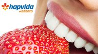Depois das mais variadas plataformas desenvolvidas para o ramo da medicina, o grupo Hapvida voltou suas atenções ao segmento odontológico e assim criou o Plano Dental Hapvida Natal. Esse modelo […]